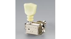 Original G-Series Deluxe Keystone DR 10140123.17.36