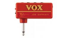 AMplug AC30 Joe Satriani