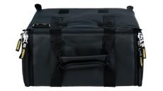 """RockBag RB 24310 B 19"""" Rack Bag"""