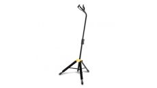 GS455B Guitar Stand