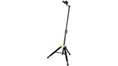 GS415B Guitar Stand
