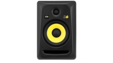 EXPOSE E8B Studio Monitor