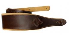 Ремень для электрогитары кожаный купить какие женские ремни в моде