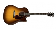 Gibson Acoustic 2019